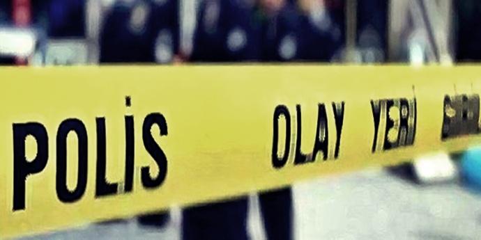 Şanlıurfa'da 16 yaşındaki genç öldürülmüş olarak bulundu