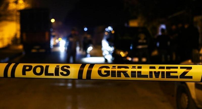 Şanlıurfa'da bıçaklı kavga: 1 kişi yaralandı