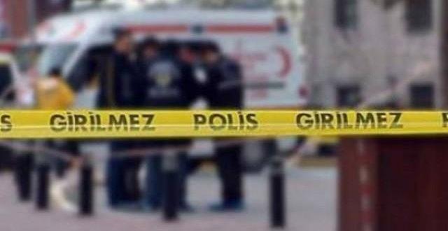 Şanlıurfa'da çok sayıda kaçak göçmen yakalandı