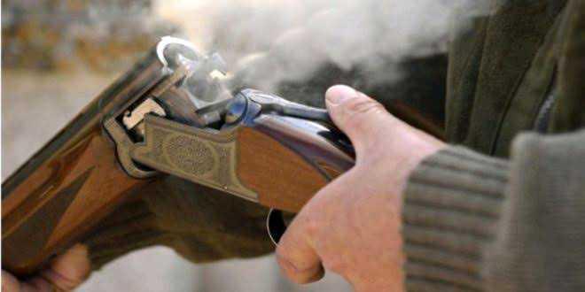 Şanlıurfa'da damat cinneti: 2 ölü