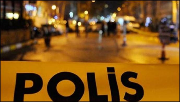 Şanlıurfa'da imama silahlı saldırı