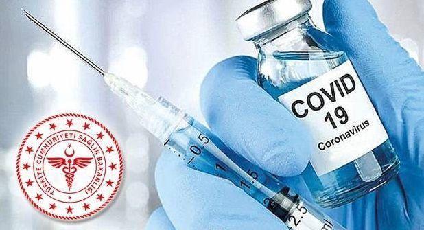 Şanlıurfa'da Kaç Kişi Aşı Oldu? İşte Son Durum !