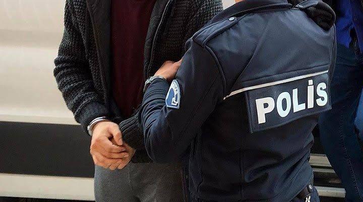 Şanlıurfa'da, Kardeşlerini bıçaklayan şahıs gözaltına alındı