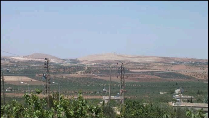 Şanlıurfa'da Limak'a verilen ÇED izni iptal edildi