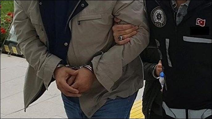 Şanlıurfa'da müdüre FETÖ'den hapis cezası
