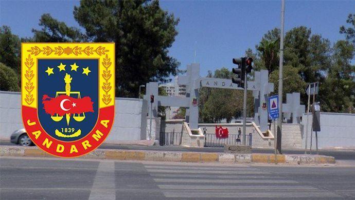 Şanlıurfa'da silah kaçakçılığı operasyonu: 1 tutuklama