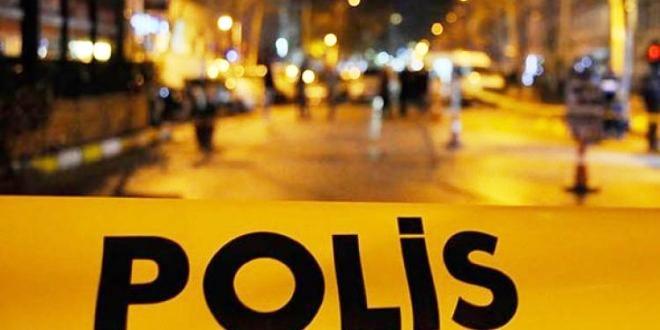 Şanlıurfa'da silahlı kavga: Yaralı ve gözaltılar var