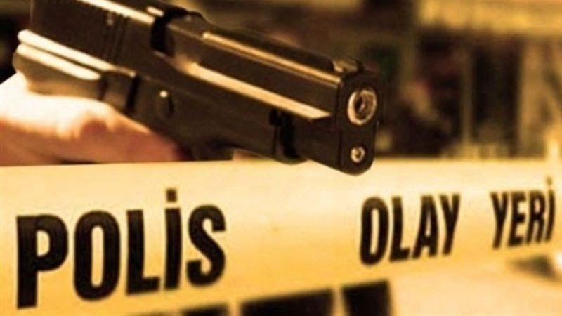 Şanlıurfa'da Silahlı kavga: 5 Yaralı (Güncellendi)