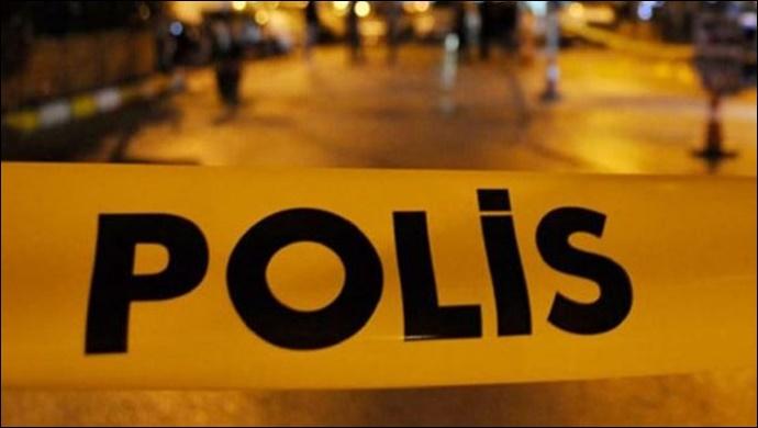 Şanlıurfa'da silahlı kavga : 11 yaralı