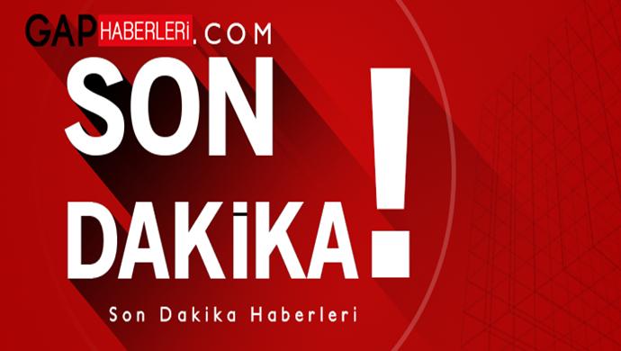 Şanlıurfa'da silahlı saldırı: Ölü ve yaralılar var