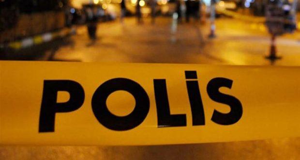 Şanlıurfa'da silahlı kavga: Yaralılar var