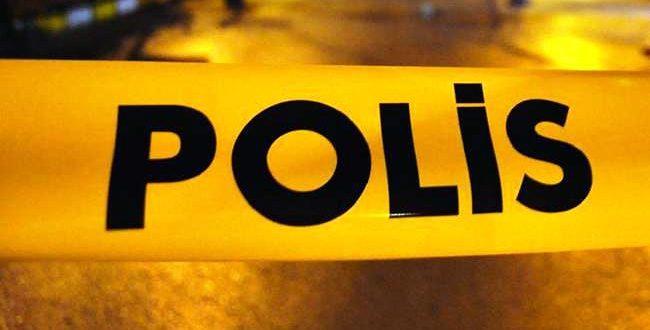 Şanlıurfa'da taşlı sopalı kavga: Yaralılar var