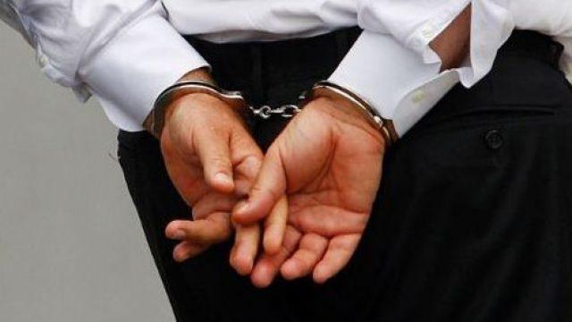 Şanlıurfa'daki insan kaçakçılarına darbe