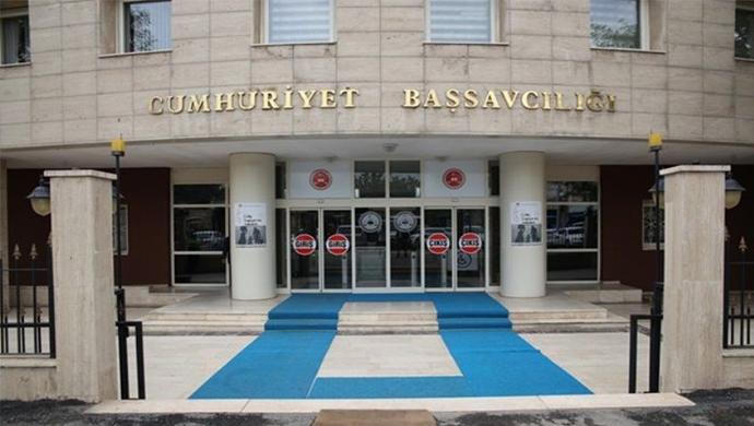 Şanlıurfa'daki Savcılar Sitesi saldırısının faillerine 82'şer kez ağırlaştırılmış müebbet hapis istendi