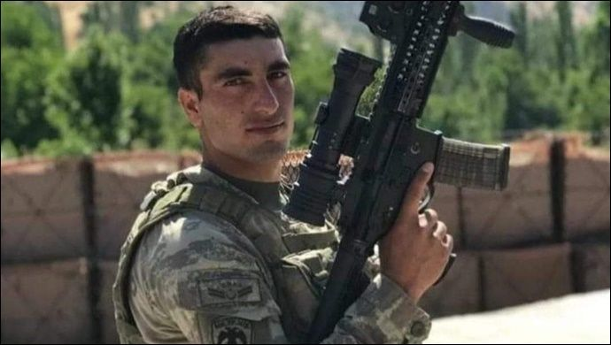Şanlıurfa'daki Silahlı Kavgada Yaralanmıştı: 65 Gün Sonra Hayatını Kaybetti