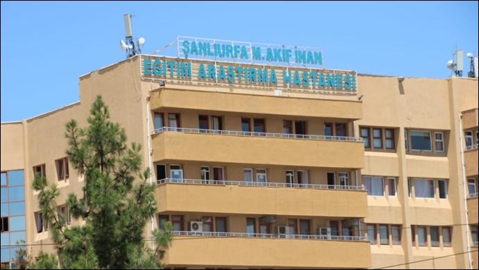 Şanlıurfa'daki silahlı kavgada yaralananlardan biri hayatını kaybetti
