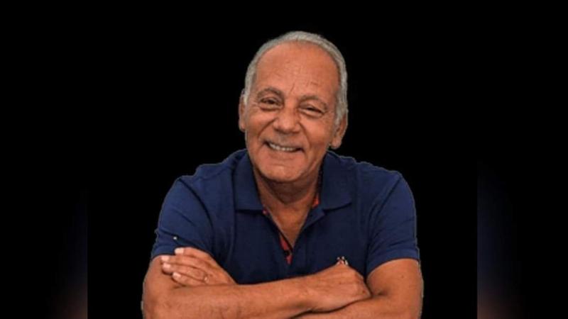 Şanlıurfalı Gazeteci Bekir Coşkun hayatını kaybetti