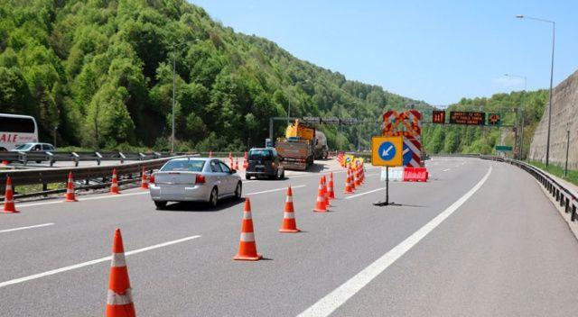 Şanlıurfalı sürücüler dikkat...Kara yollarında son durum ne?