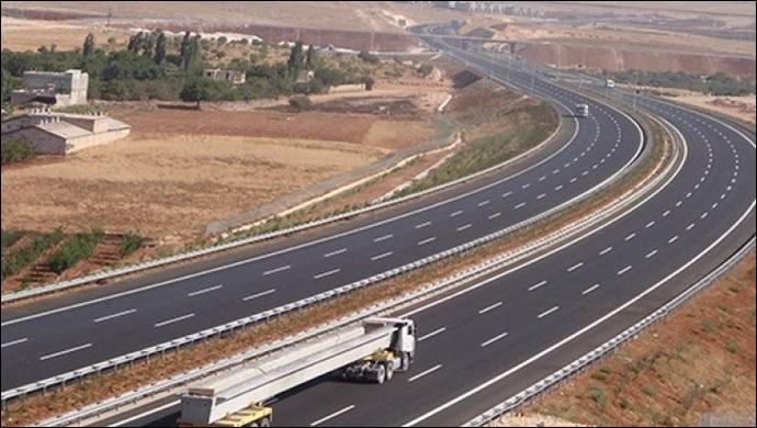 Şanlıurfalı sürücüler dikkat! Kara yollarında son durum ne?