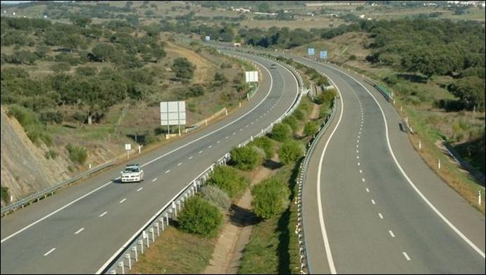 Şanlıurfalı sürücüler dikkat! Urfa-Gaziantep Karayolunda son durum ne?