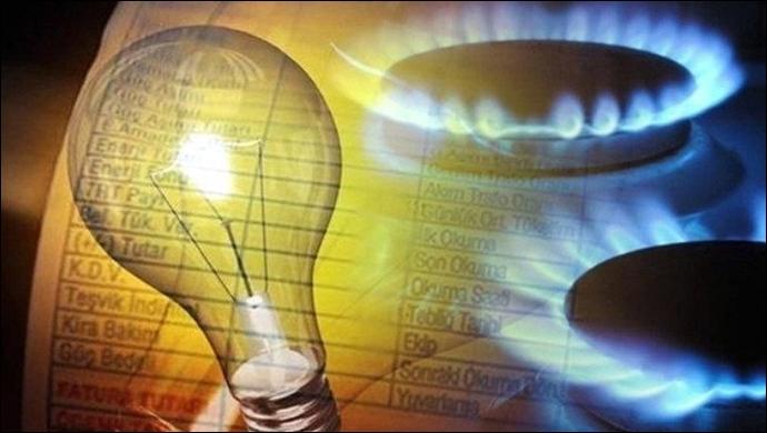 Şanlıurfalılar dikkat! Elektik ve doğal gaz faturaları ertelendi