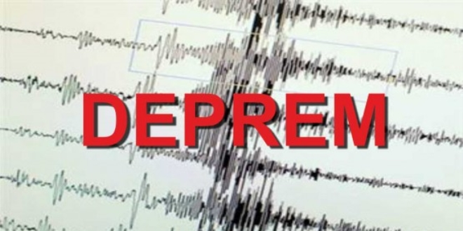 Şanlıurfa'nın deprem riski güncellendi!