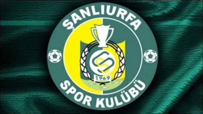 Şanlıurfaspor'da 2 futbolcu ile yollar ayrıldı