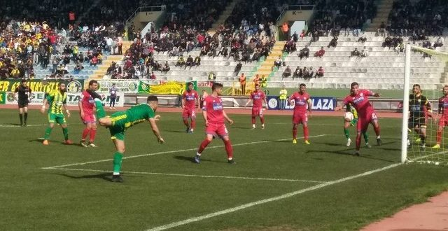 Şanlıurfaspor,Silivrispor'u rahat geçti 3-0