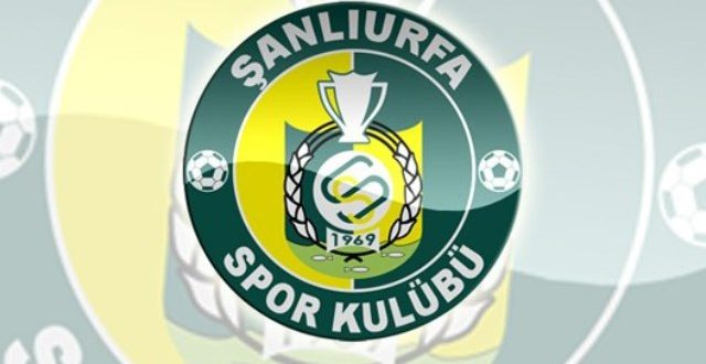 Şanlıurfaspor'un ilk maçının tarihi belli oldu