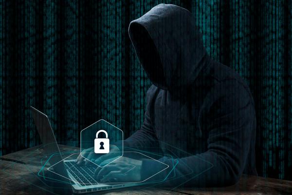 Siber saldırıların yüzde 67'si uzaktan çalışanları hedefliyor