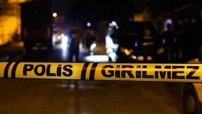 Silahla Başından Vurulan Genç Yaşam Mücadelesini Kaybetti