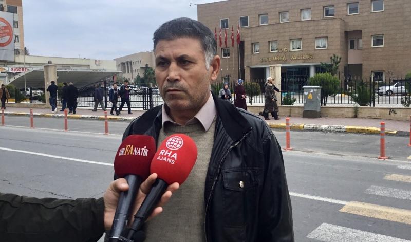 Şanlıurfaspor'a Şimdi Sahip Çıkma Zamanı-(VİDEO)