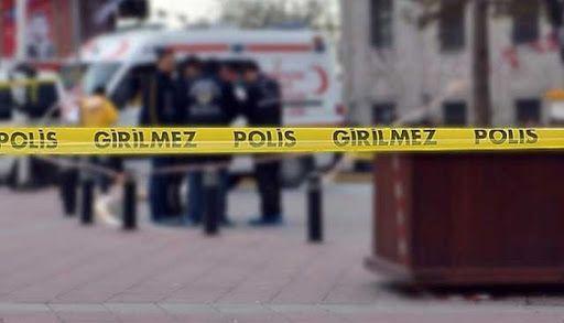 Siverek'te silahlı saldırı: 1 ölü 1, yaralı!