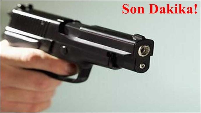 Siverek'te silahlı saldırıya uğrayan muhtar hayatını kaybetti