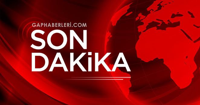 Aydın'da mülteci botu battı: 9 kişi yaşamını yitirdi
