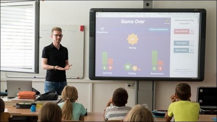 Sözleşmeli öğretmenlik başvuruları elektronik ortamda