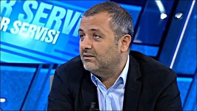 Spor yorumcusu Demirkol'dan MHDK Başkanı Tatlı'ya: Urfa yolları gözüktü