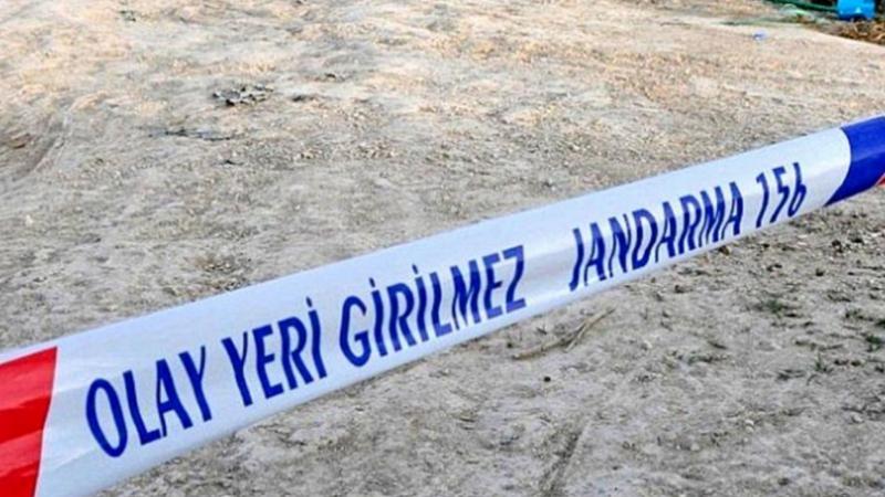 Suruç'ta taşlı sopalı kavga: 3 kişi yaralandı