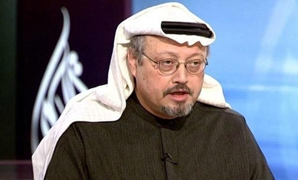 Suudi Arabistan'dan BM'ye flaş açıklama