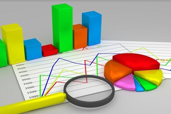 TCMB : Gösterge çekirdek enflasyon