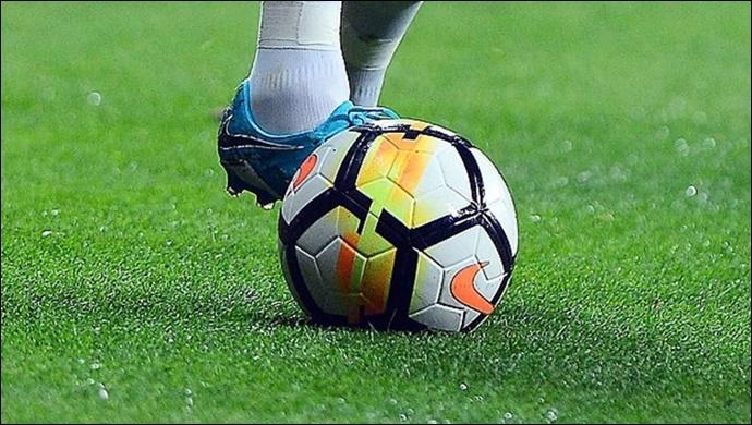 TFF açıklama yaptı: BAL Ligi Haziran'da başlıyor