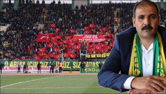 TFF Tahkim Kurulu, Emin Yetim'in itirazını reddetti! Oy birliğiyle reddedildi