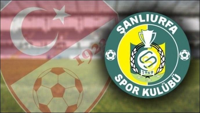 TFF, Urfaspor'a genelge gönderdi Artık maçlara seyirci alınacak