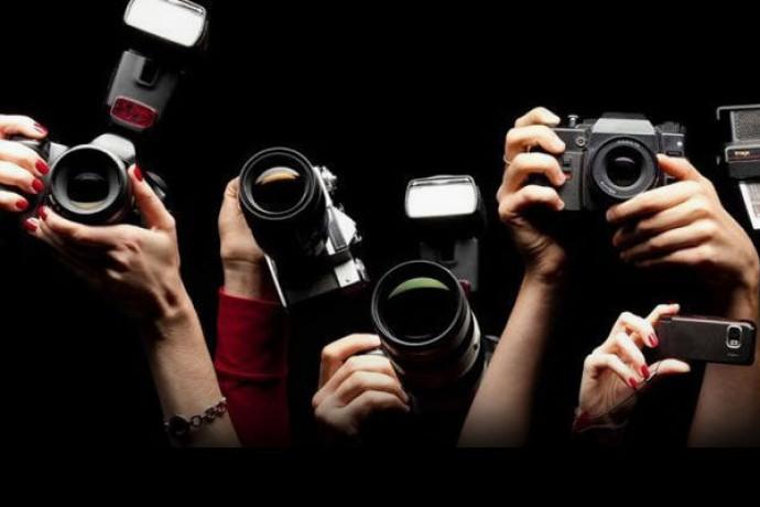 TGF: Koronadan 13 gazeteci yaşamını yitirdi