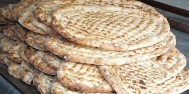 Tırnaklı ekmeğimiz ne kadar kaliteli, denetim neden yapılmıyor ?