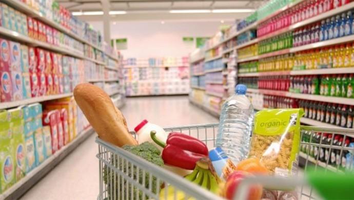 TÜİK'e göre enflasyon yüzde 11,75 artış yaşandı