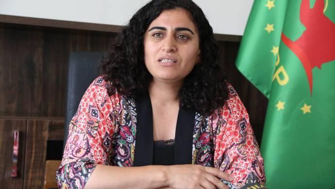 Tuncel'e verilen 2 yıl 3 ay hapis cezası onandı
