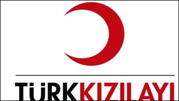"""Türk Kızılay, Şanlıurfa'da """"Sosyal Çarşı Projesi"""" ile umut olacak"""