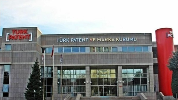 Türk Patent Kurumu verileri açıkladı: Şanlıurfa'da en çok başvuru yapan illerden