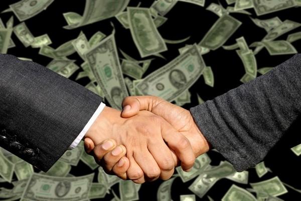 Türk Tuborg'ta toplu iş sözleşmesi görüşmelerinde anlaşma sağlandı